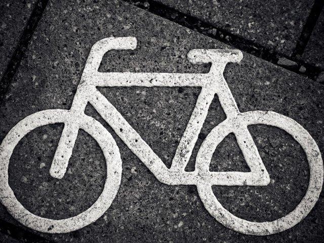 Samen naar een fietsvriendelijke stad
